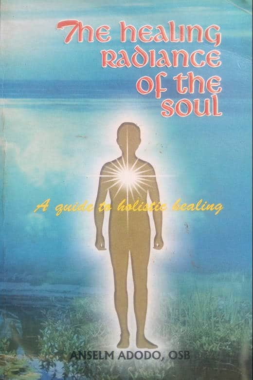 Healing Radiance of the Soul